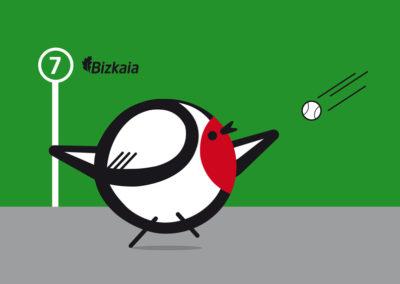 pelota-vasca